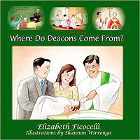 Where Do Deacons Come From?